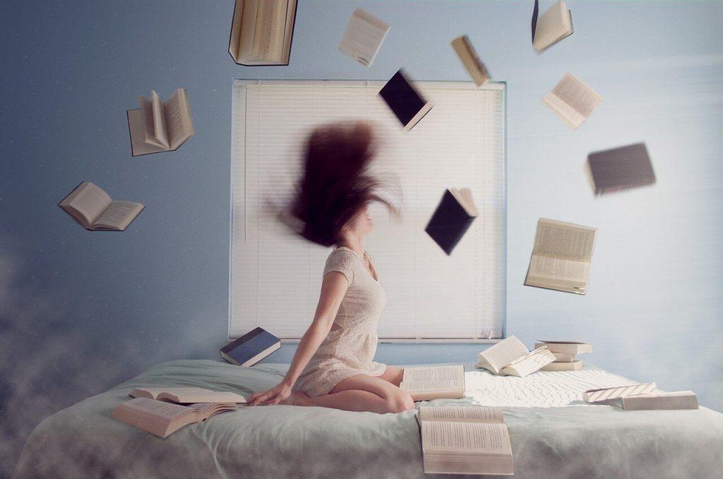 勉強しない社会人は、人生の終着点が見えてしまう