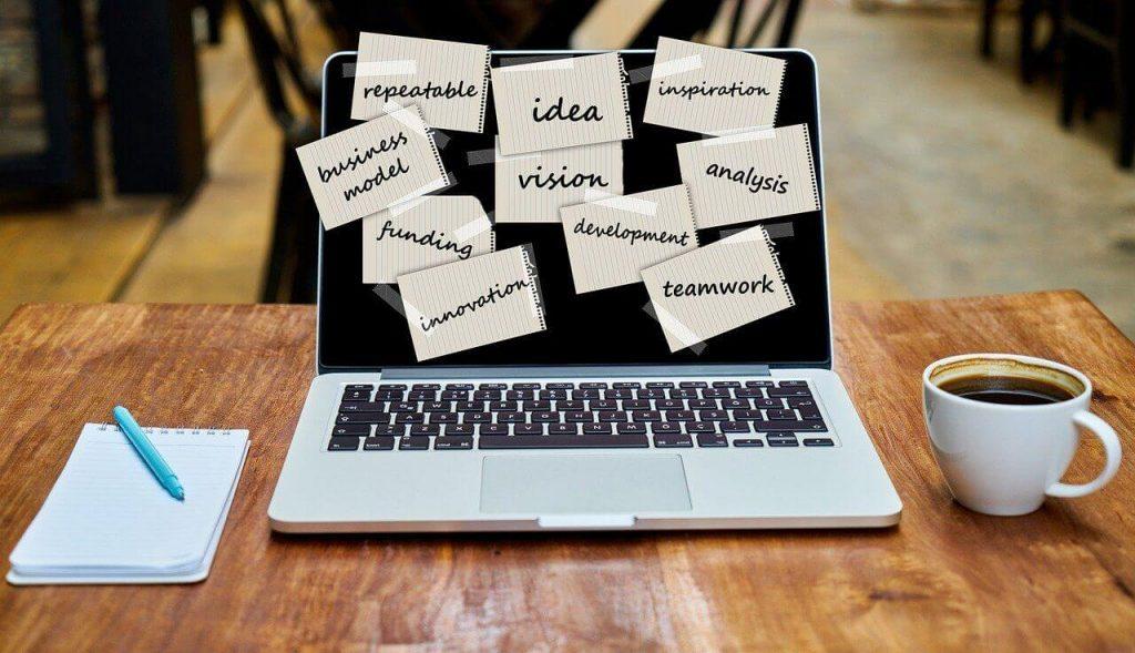 オンライン学習のデメリット