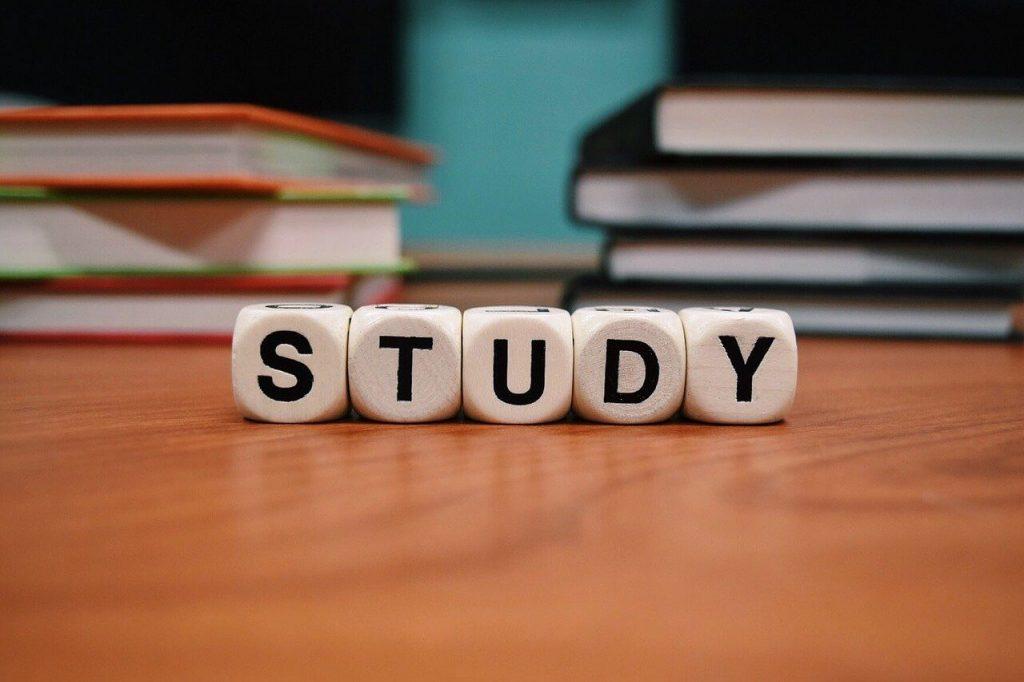 まとめ:オンライン学習は社会人に必須の学習ツール